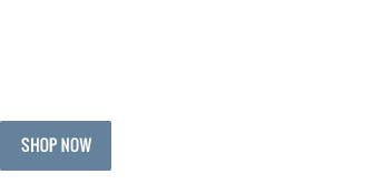 Window Films for Best Price