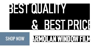 Window Films for Best Price
