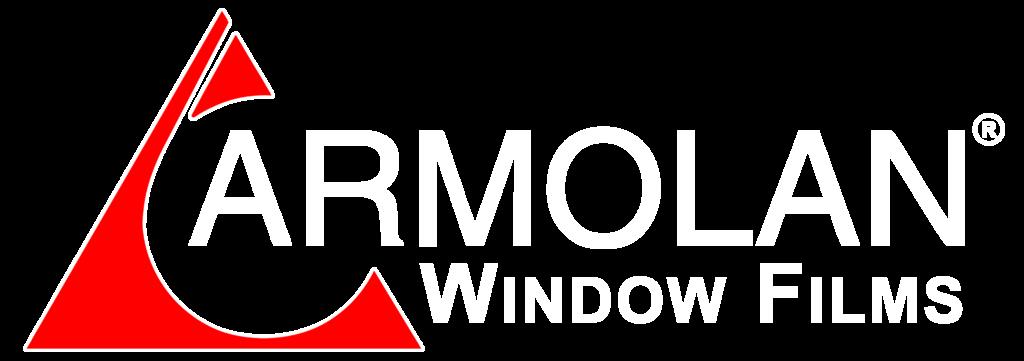 Window Films